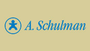 A Schulman Gold Sponsor