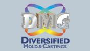 Diversified Platinum Sponsor