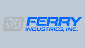 Ferry Industries Platinum Sponsor