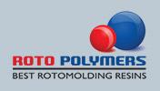 Roto Polymers Platinum Sponsor