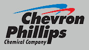 Silver - Chevron Phillips