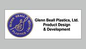 Glenn Beall Silver Sponsor